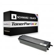 Brother Compatibile con HL-1240 Toner (TN-6300) nero, 6,000 pagine, 0.38 cent per pagina - sostituito Toner TN6300 per HL1240