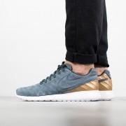 Sneaker Nike Roshe Tiempo VI Fc férfi cipő 852613 400