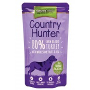 Natures Menu Country Hunter