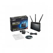 Wireless router Asus RT-AC68U RT-AC68U