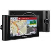 Kamionska GPS Navigacija Garmin DezlCam LMT EU