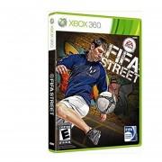 Xbox 360 Juego Fifa Street - XBOX 360