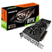 VGA GeForce RTX 2060 Super Gaming OC 8GB