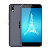 uleFone Paris 2+16GB 4G LTE Dual Sim Android 5.1 Octa Core 5.0 inch HD 5+13MP Smartphone Black