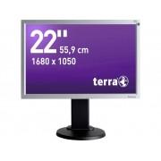 "Terra LED-skärm 22 "" Terra LED 2230W TN LED"