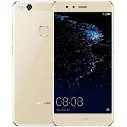 Huawei P10 Lite 4GB+32GB Oro, Libre B
