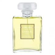 Chanel No. 19 Poudre 100ml Eau de Parfum за Жени