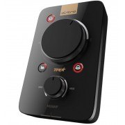 Astro - Mixamp Pro (Ps4/Ps3/Pc)