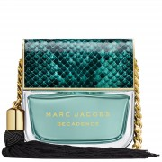 Marc Jacobs Divine Decadence 100ml Eau de Parfum Spray