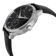 Ceas bărbătesc Tissot T-Classic Tradition T063.639.16.057.00 / T0636391605700