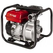 Benzinska pumpa za vodu Einhell GE-PW 45, 4171370