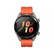 Huawei Watch Gt Active Orange B19o