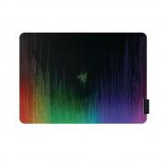 Mouse Pad Razer Sphex V2, Multicolor