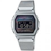 Casio A1000M-1BEF Дамски Часовник