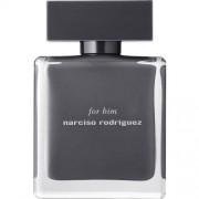 Narciso Rodriguez him eau de toilette, 100 ml