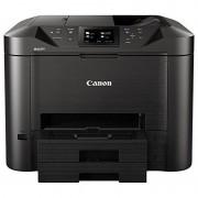 Canon MAXIFY MB5450 Multifunções Wifi