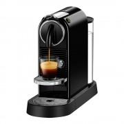 Nespresso Citiz D112 Kaffemaskin
