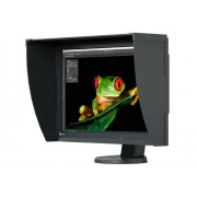 Eizo CG247X-BK 24 inch monitor