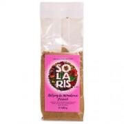 Solaris Belsug de mirodenii picant condiment 100g