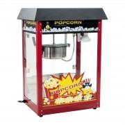 Popcorn machine - Black Roof