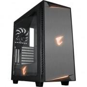 Carcasa desktop gigabyte AC300W