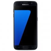 Smartphone SAMSUNG GALAXY S7, 32GB, 4G, Black