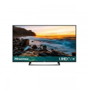 "Hisense Televisiã""n Led 50 Hisense H50b7300 Smart Televisiã""n 4k U"