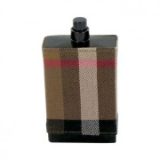 Burberry London (New) Eau De Toilette Spray (Tester) 3.4 oz / 100.55 mL Men's Fragrance 446755