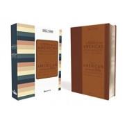 La Biblia de Las Am ricas / New American Standard Bible - Biblia Biling e/La Biblia De Las Americas Lbla