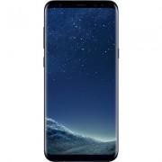 Телефон Samsung Galaxy S8+ SM-G955F 64 GB, Син корал