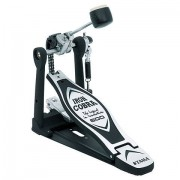 Tama Iron Cobra HP600D Pedal de bombo