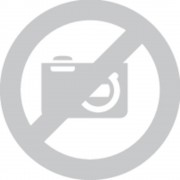 Instantni fotoaparat SNAP Polaroid 10 mil. piksela ljubičasta