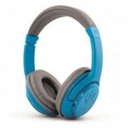 Esperanza EH163B Stereo bežične Bluetooth slušalice