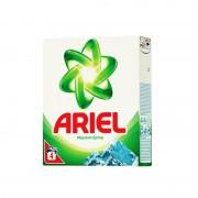 Detergent automat Ariel Mountain Spring 400 gr