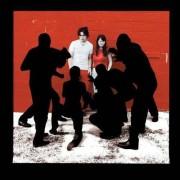 The White Stripes - White Blood Cells (0634904015121) (1 CD)
