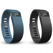 Bratara Fitbit Charge activity & sleep marime S