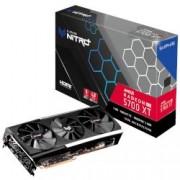 VGA Radeon RX 5700 XT Nitro+ 8GB