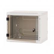Cabinete de retea TRITON RBA-06-AS5-CAX-A6