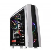 Thermaltake Versa N27 Snow Window