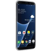 Custodia FlexPure per Samsung Galaxy S8 Plus