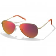 Polaroid pld 6012/N j5G oz Sonnenbrille