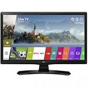 LG TV inteligente LED-LCD LG 28MT49S 69 9 cm (27 5 )