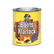 Lakier Boots Klarlack połysk 750ml DUFA