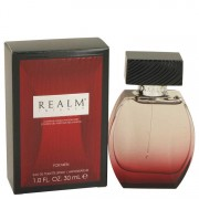Erox Realm Intense Eau De Toilette Spray 1 oz / 29.57 mL Men's Fragrance 533872