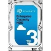 HDD Seagate Exos 7E8 3TB 3.5inch SAS 7200RPM 128MB