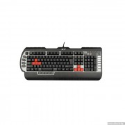 KBD, A4 G800V, SUPER COMBO, Gaming, USB
