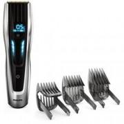 PHILIPS TAGLIACAPELLI HC9450/15