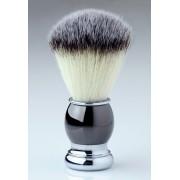 Štětka na holení Gaira 402510-10S