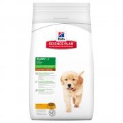 Hill's Puppy Large Breed Healthy Development con pollo - 16 kg