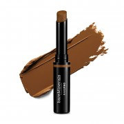 bareMinerals barePRO™ 16-Hour Full Coverage Concealer Deep 15
